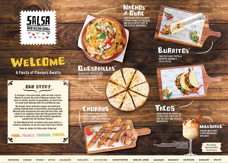 Food-menu-01