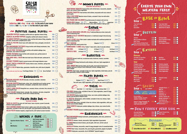 Food-menu-02